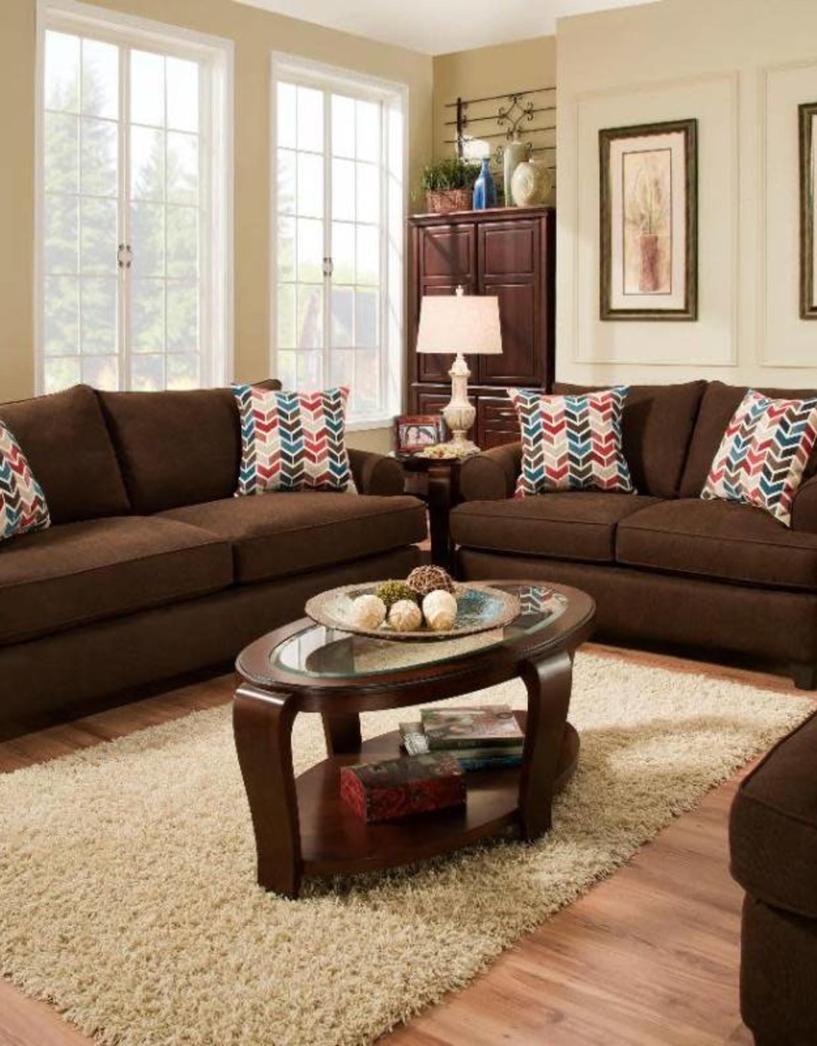 Natte Coffee Sofa Love R B Furniture