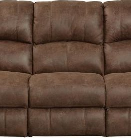 Jackson Catnapper Westin Sofa