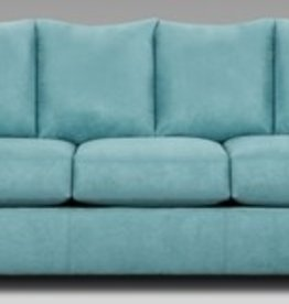 Affordable Furniture Sensations Capri Sofa