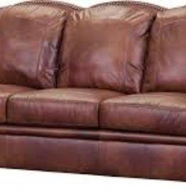 Leather Italian Arizona Sofa