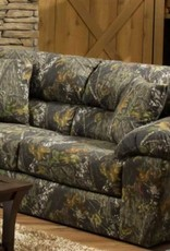 Jackson Catnapper Big Game Sofa