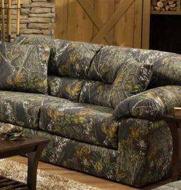 Jackson Catnapper Big Game Sofa