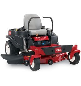 """Toro Toro 50"""" Timecutter Mower"""