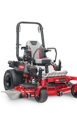 "Toro 60"" TITAN® HD 2000 Series MyRIDE® Zero Turn Mower"