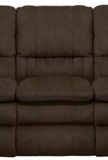 Jackson Catnapper Reyes Sofa