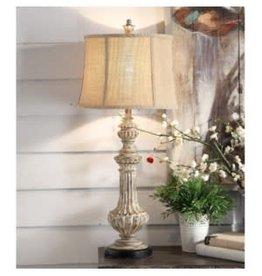 Crestview Cameron Table Lamp