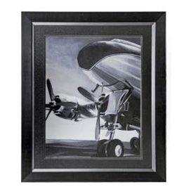 Crestview Aviation Icon 2