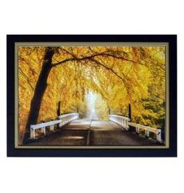 Crestview Bridge To Fall lll