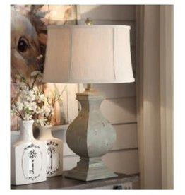 Crestview Easton Table Lamp