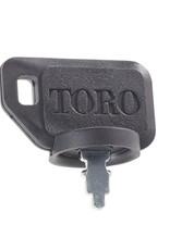 Toro Ignition Key