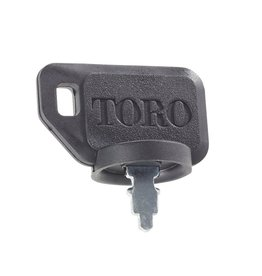 Toro Toro Ignition Key