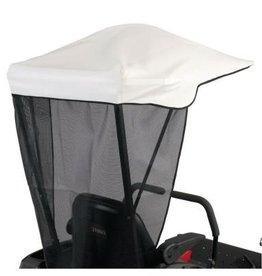 Toro Sunshade Canopy for Toro Mower