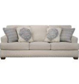Jackson Catnapper Newburg Sofa