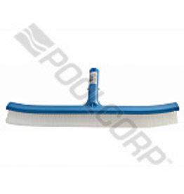 SPS PS166CB Poly Brush