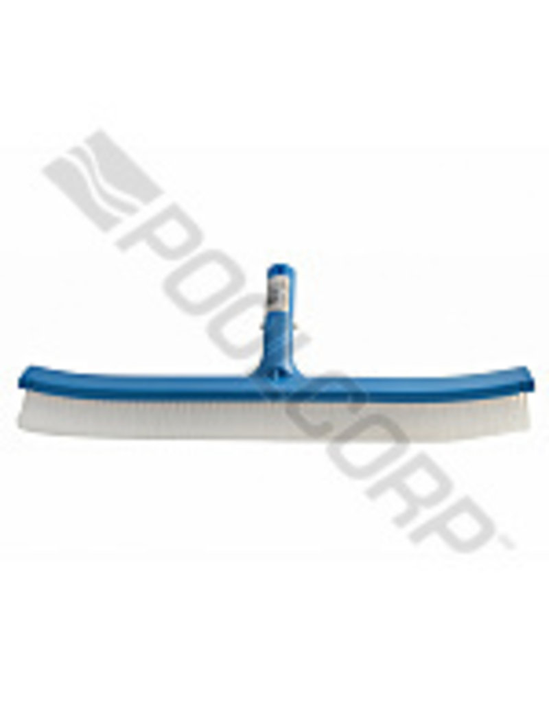 SPS PS166CB Poly Brush