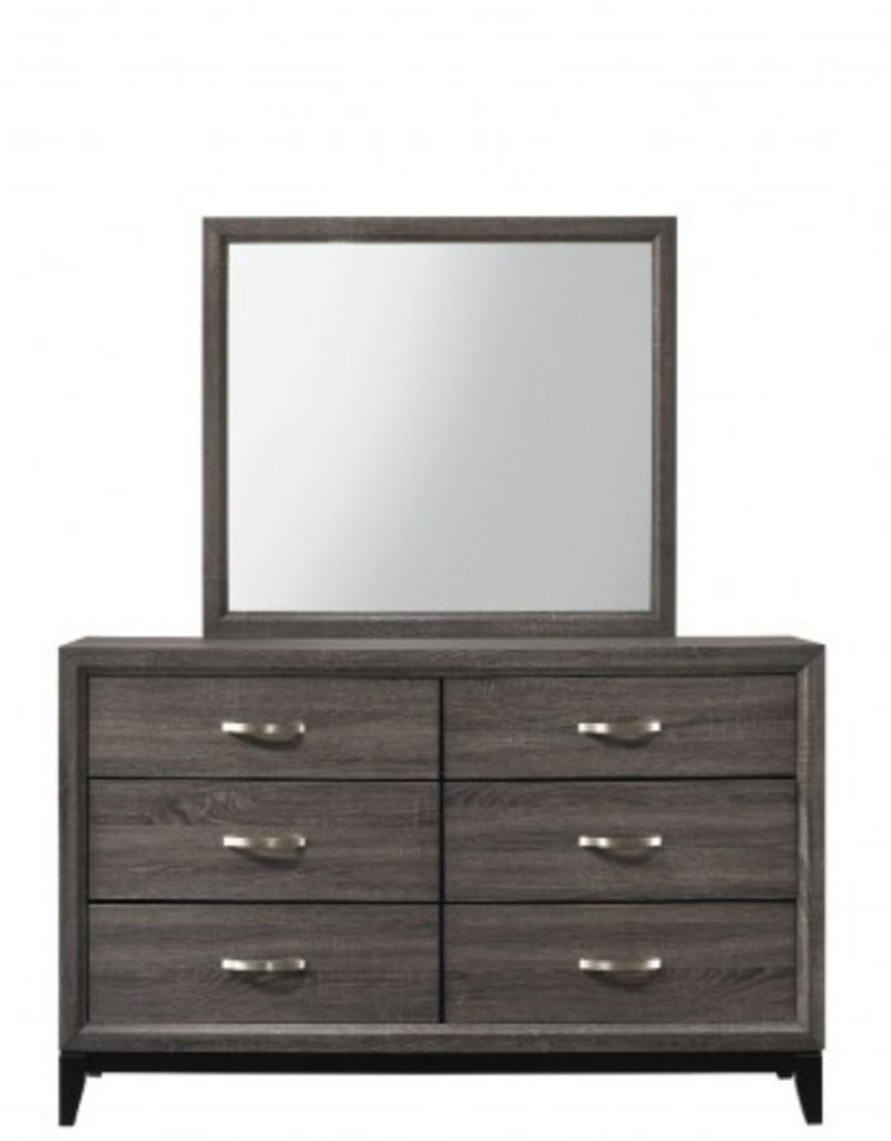 MYCO Bravia Mirror