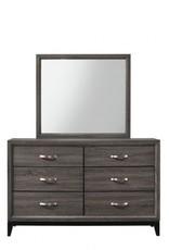MYCO Bravia Dresser/Mirror