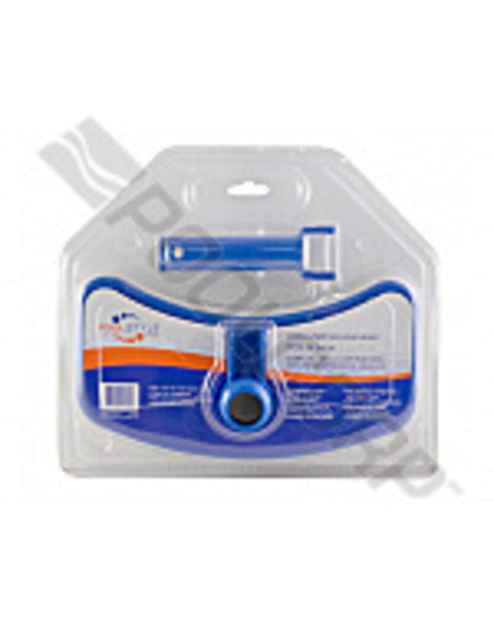 SPS PS023 VAC HEAD