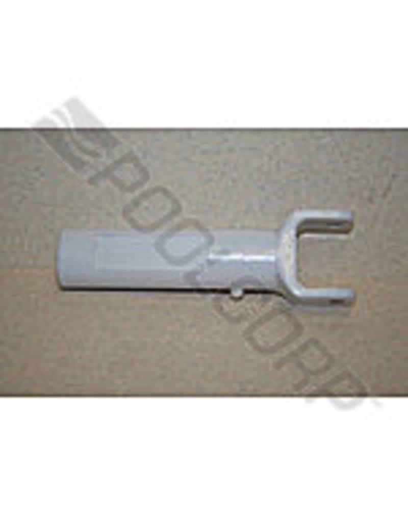 SPS R201476 Snap Adapt Vac Handle