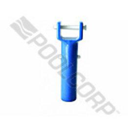 SPS PS047B Vac Pin Handle