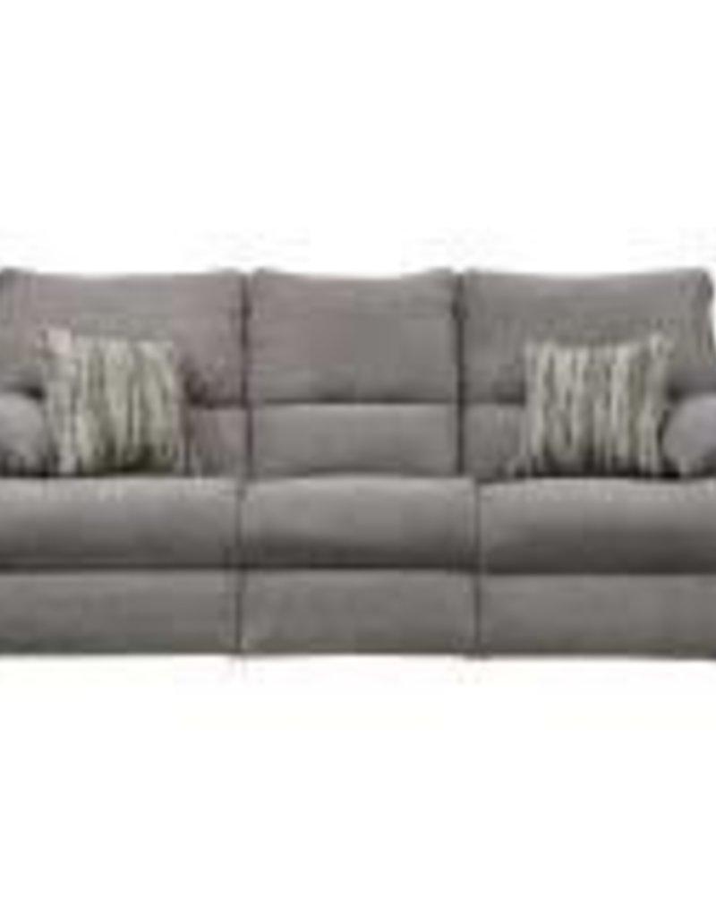 Jackson Catnapper Sadler Sofa