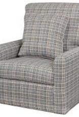 Jackson Catnapper Newburg Chair