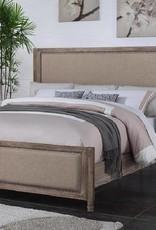 MYCO LaSalle Q Bed