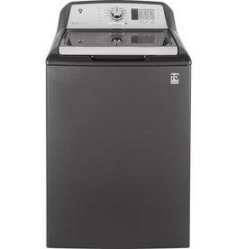 GE GE 4.5 Washer Gray