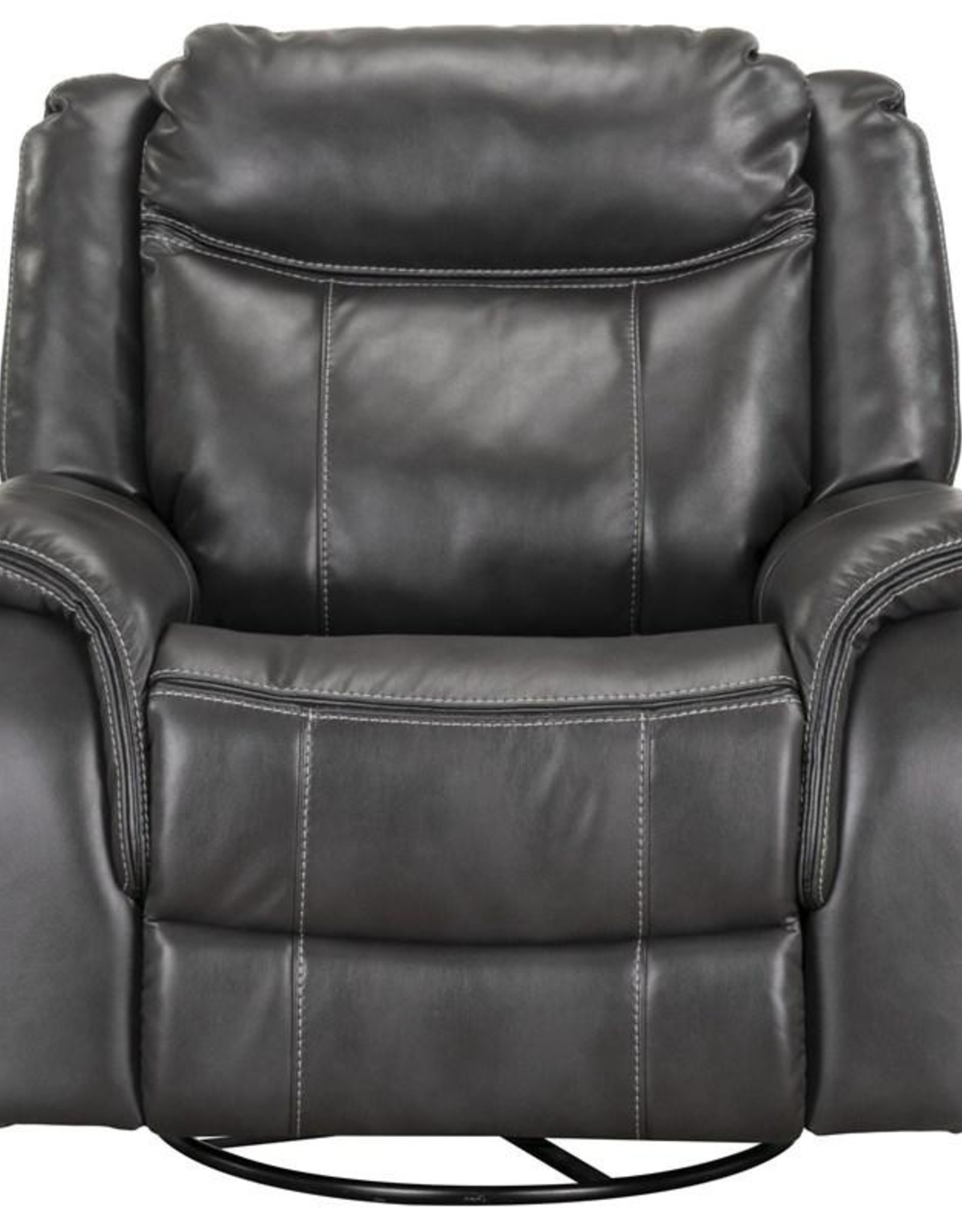 Standard Avalon Recliner