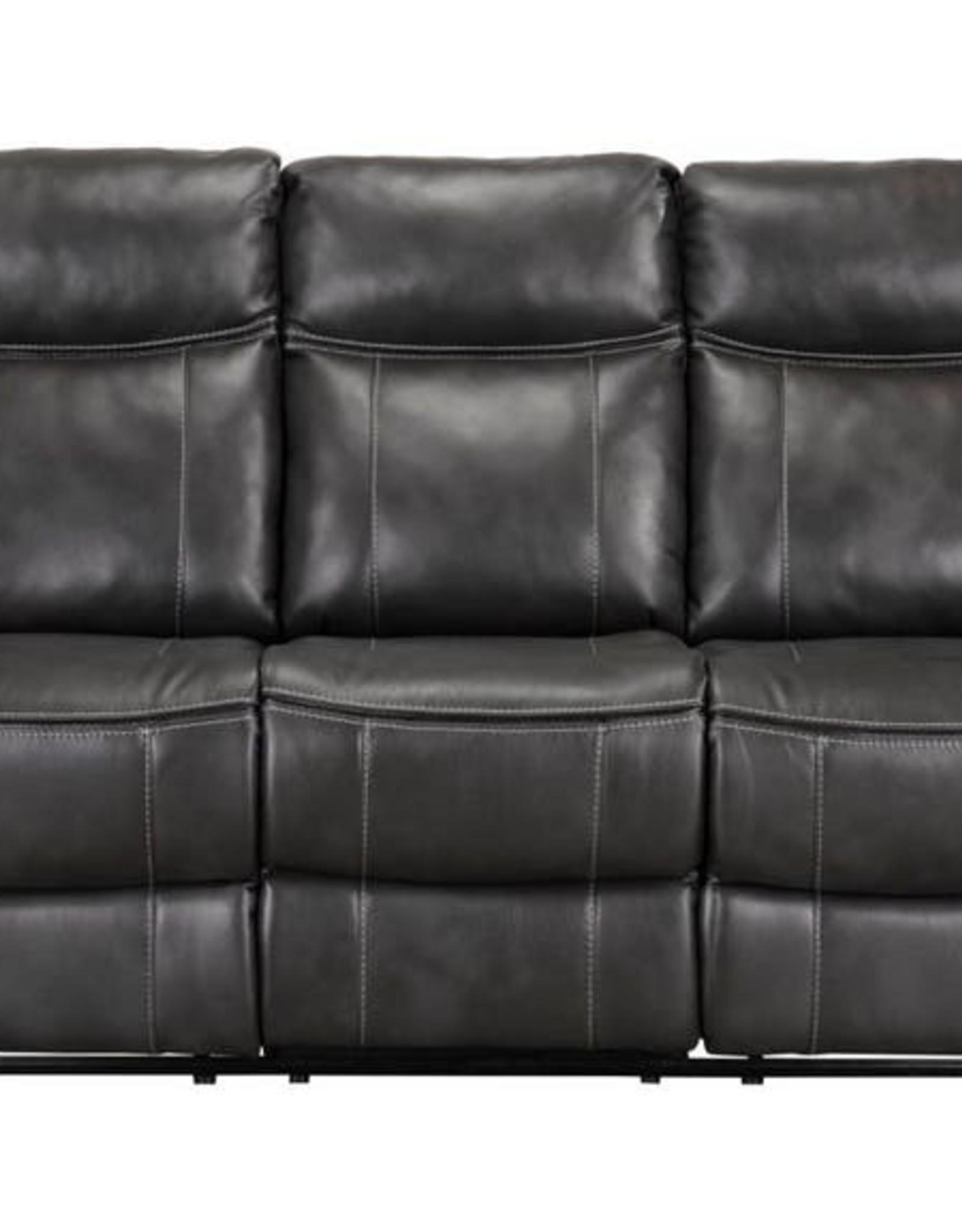 Standard Avalon Sofa