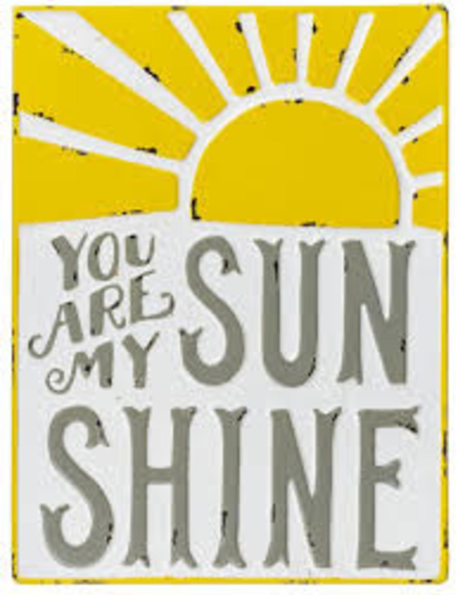 Ganz 168602 My Sunshine