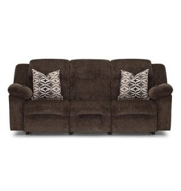 Franklin Donnelly Sofa