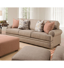 Franklin Vermont Sofa