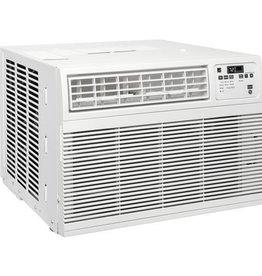 W&B GE 15000 AC