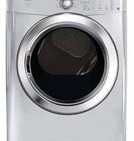 Frigidaire Frigidaire Titanium Frontload Dryer