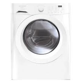 Frigidaire Frigidaire Front Load Washer