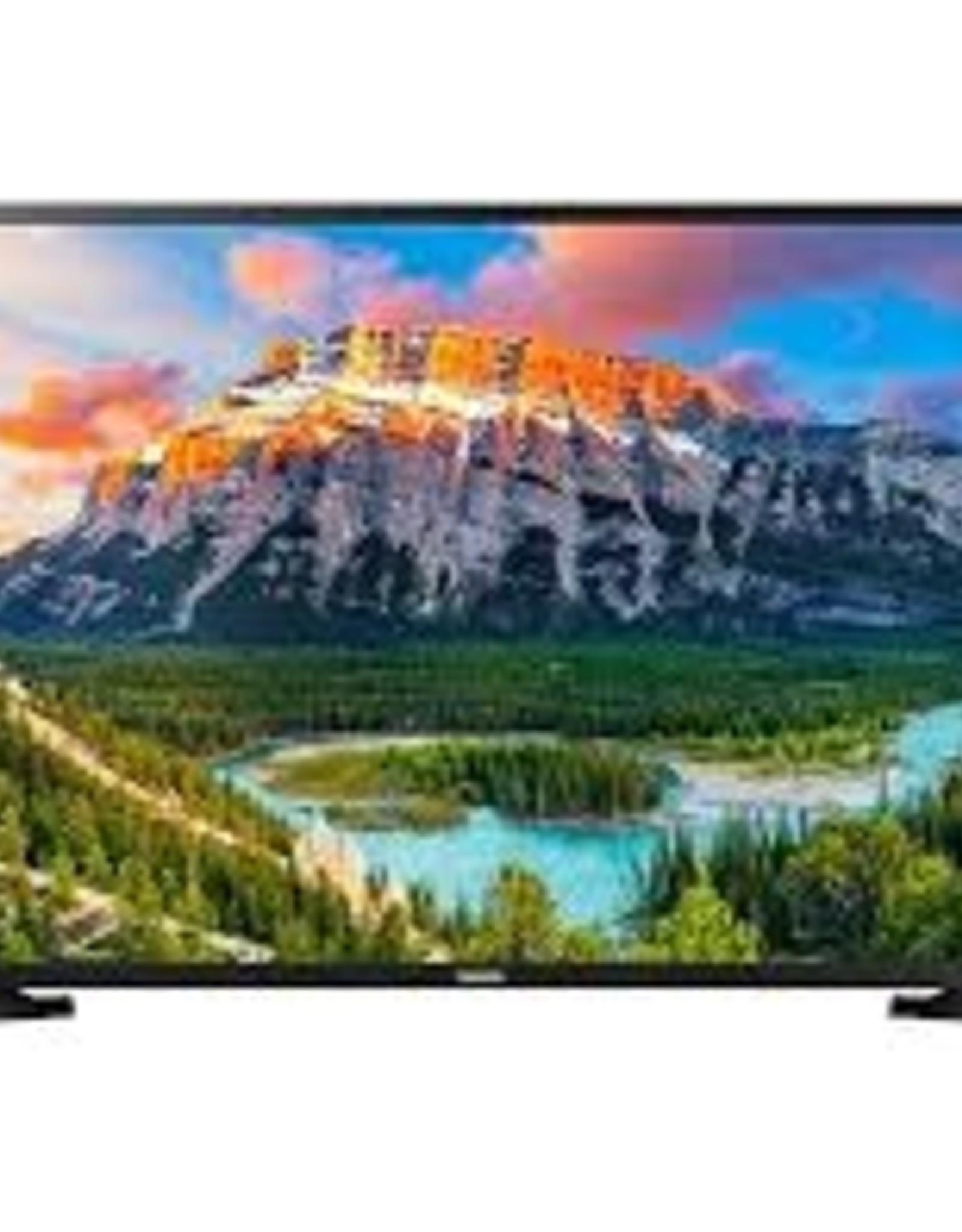 """CLS 32"""" Spec TV"""