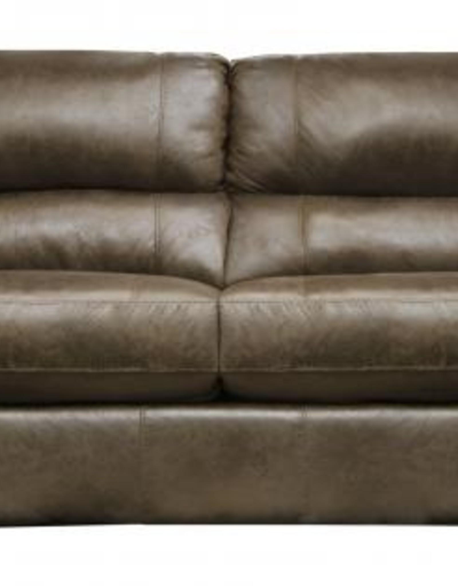 Jackson Catnapper Bradshaw Sofa Sleeper