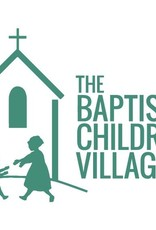 Baptist Childrens Village DONATION