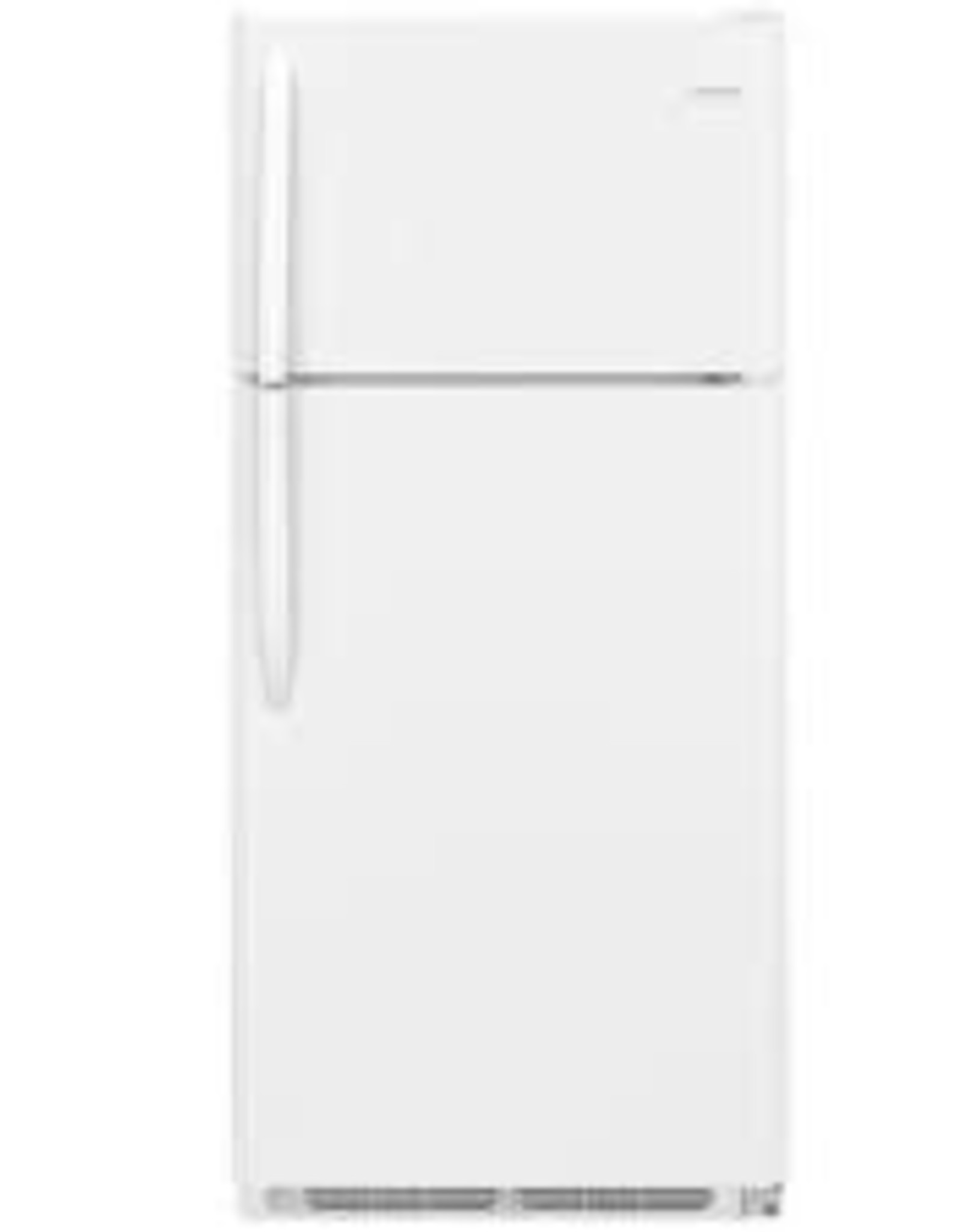 CLS 18CFT Crosley Refrigerator White