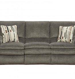 Jackson Catnapper Tosh Sofa