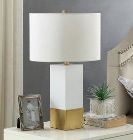 MYCO Avery Table Lamp