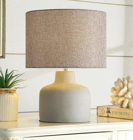 MYCO Glenda Table Lamp
