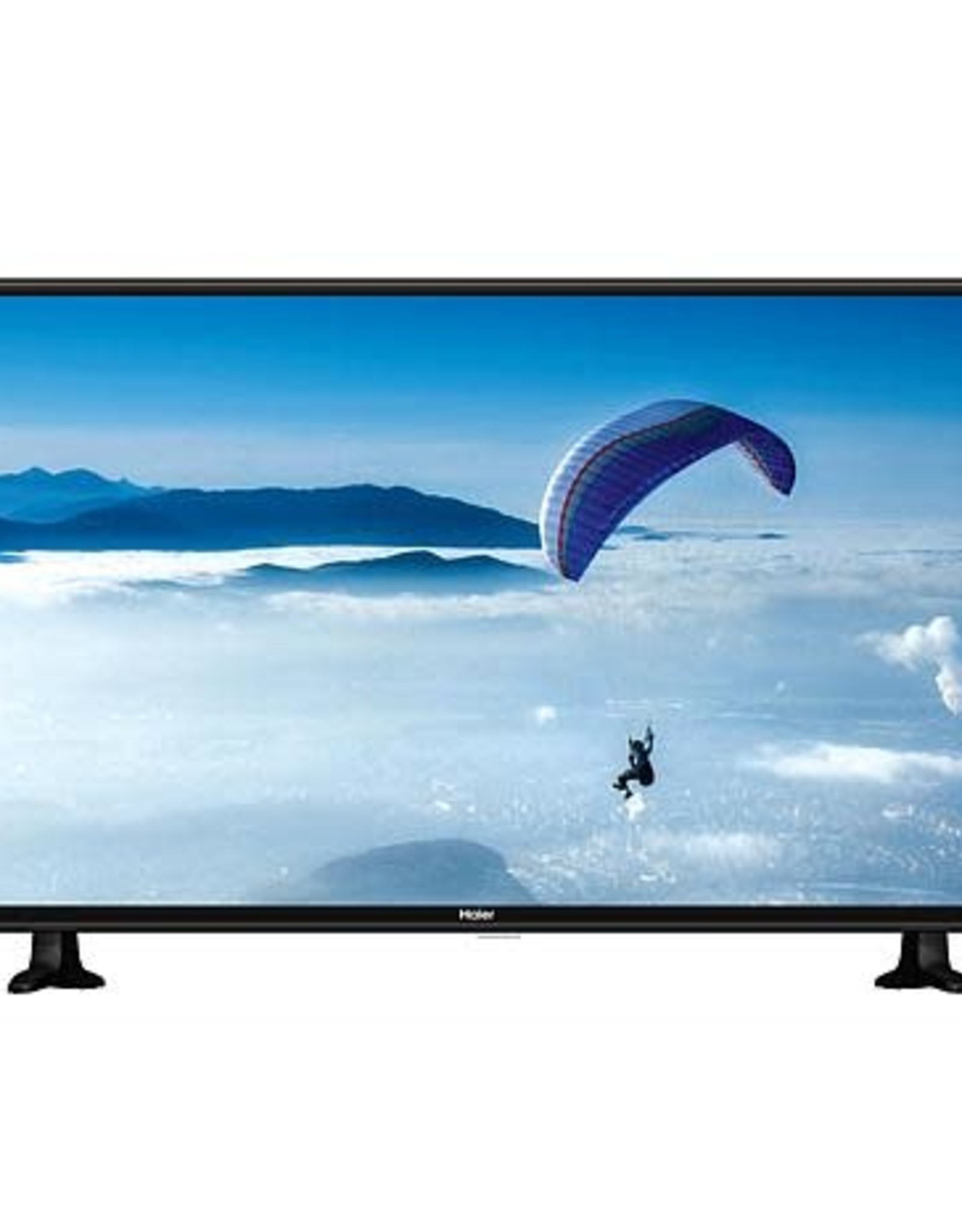 """CLS 32"""" Haier TV"""