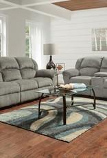Affordable Furniture Allure Grey Motion Love