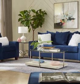 Washington Furniture Indigo Sofa
