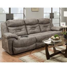 Franklin Endeavor Sofa