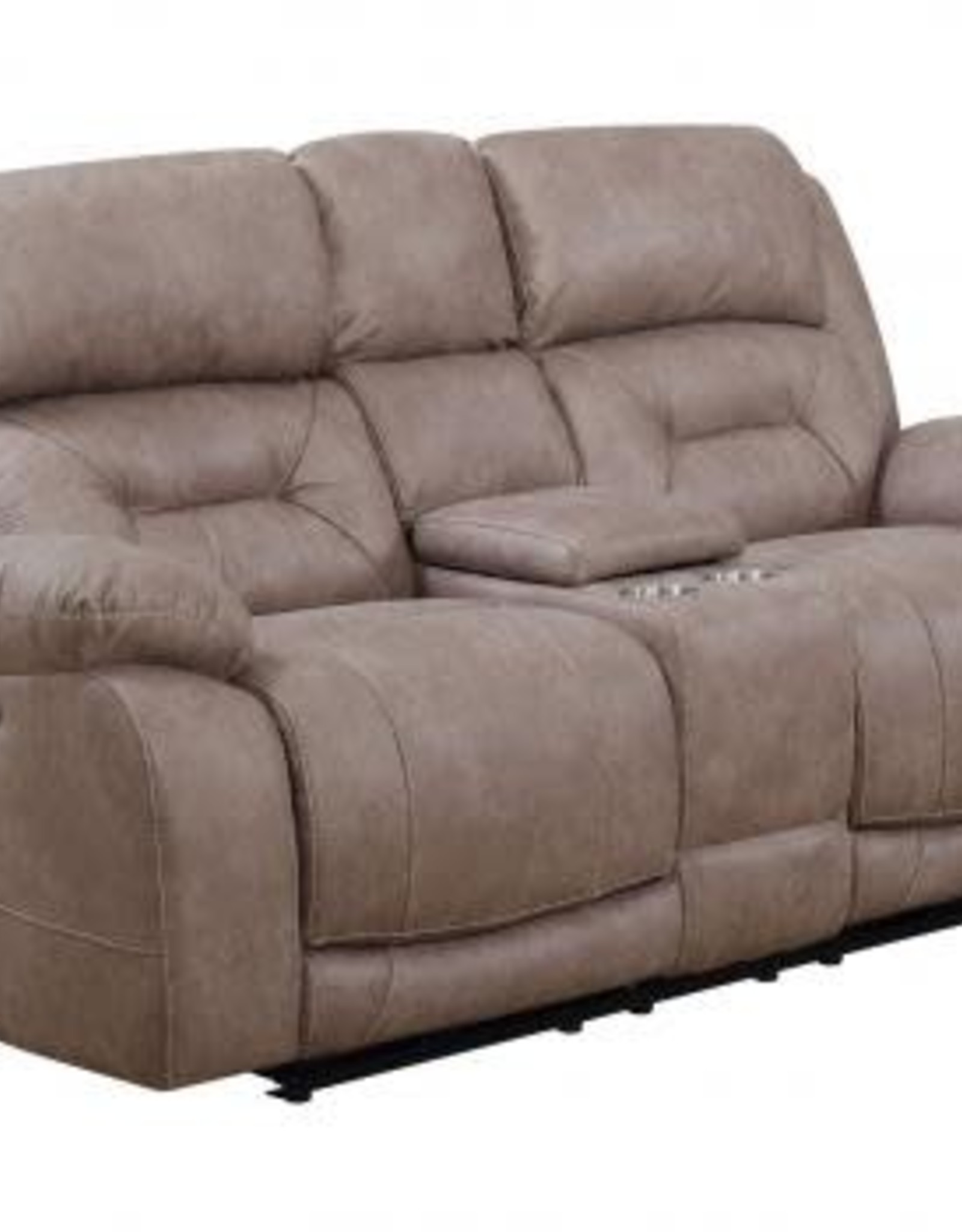 Steve Silver Aria Power Recliner