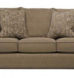 Jackson Catnapper Maddox Sofa