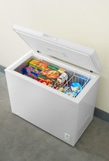 CLS 7.0 CU FT Chest Freezer